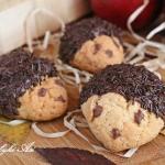 Ciasteczka jezyki